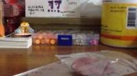 【可可】草莓慕斯蛋糕教程4