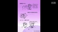 河北中醫學院國醫漫畫連載之扁鵲的故事