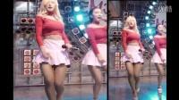 美女热舞 超清特写 | 韩国女团SIDA 精彩舞蹈合集 韩国广场舞