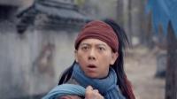 《万万没想到3》05集 大锤舍身出演水浒萌虎 羽泉变打虎英雄