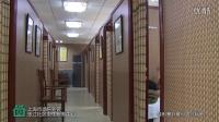 49上海市浦东新区张江社区卫生服务中心