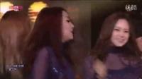 美女诱惑  美女热舞直播  韩国舞女的真实夜店生活