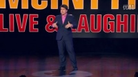Michael Mcintyre.live.and.laughing.dvdrip.xvid-haggis