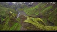 视频: 让我们骑车去冰岛看极光 唯美骑行尽览地球绝美奇观_高清
