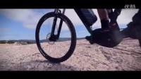 视频: 意大利BENELLI(贝纳利)自行车品牌-sport系列
