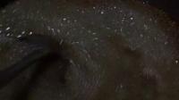 杨国福张亮配方正宗东北骨汤有实体店5年经验联系电话18204402111.15043858567.qq.2987065319..