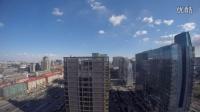 北京1201雾霾之后的天气