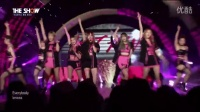 exid£ºEXID - Hot Pink(SB