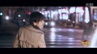 炉石传说黄金公开赛重庆站宣传片