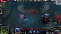 NLG vs MVP Gameshow 线下赛 BO2 第二场 12.01