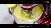 蔓越莓曲奇饼干 04_标清