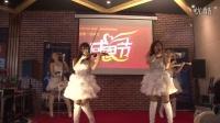 视频: 感恩盛典 共享尊荣——首信阳光新能源董事长感恩股东晚宴