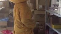 巨人联盟上海燕尚团队优理氏总代,玻尿酸补水、极致美白、五件套 轻松熊第一版