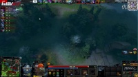 NLG vs 4CL Gameshow 线下赛 BO2 第一场 12.01