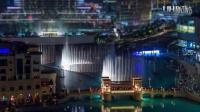 迪华迪-迪拜漂亮的高清城市风景4