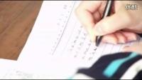 人教版高中英语必修1 Unit 4 Earthquakes(reading and write)教学视频,2014学年部级优课评选入围作品