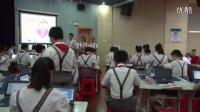 人教版五年级语文《异域风情》教学视频,深圳新媒体应用大赛获奖视频