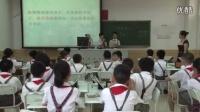 人教版四年级语文《触摸春天》教学视频,深圳新媒体应用大赛获奖视频