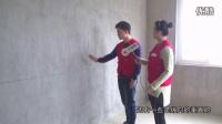 60平米老房子装修-装修视频齐装网