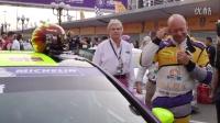 视频: 格兰披治大赛车——AG亚游阵容让人眼前一亮