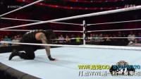 WWE NXT2015年12月3日RAW赛事新资讯[超清中文]