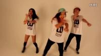 PSY - Napal Baji(喇叭�)舞蹈