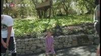【中文字幕】NBA版爸爸去哪儿第一集:库里&女儿莱利