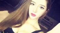 美女微拍福立(44)_高清