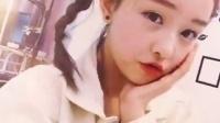 美女微拍福立(45)_标清
