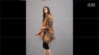 水木兰中高端女装/双面羊毛大衣/双面羊绒大衣/ 业内最全款式和色系