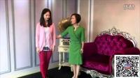 学唱歌入门-怎么可以快速的学会唱歌-唱歌教程视频