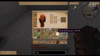 【裂舞Minecraft】我的世界《生活大冒险》09-橱柜好麻烦