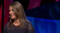 TED演讲集:告女性说 阿斯彭·贝克:用更好的方式谈论堕胎
