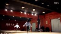【皇后舞蹈】今天开始我们 教学展示 韩国MV成品舞蹈