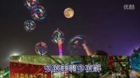 傅国辉个人演唱会系列《中华好明月》