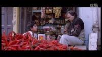 Hindi+Movie+_+Gangs+of+Wasseypur+2