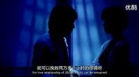 周星驰电影全集《望夫成龙》粤语高清_标清