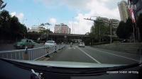 谭xiao婷_出轨,行车记录仪详细记录,视频共78个_(55)