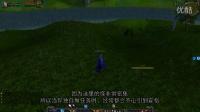 蓝鸟说炉石第七期:人类屠夫霍格那些年散落在艾尔文森林的菊花!