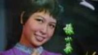 Zhang Xiao Ying 《in Indonesian》 - Feng Ye Qing -  张小英 - 枫叶情《印尼文版》