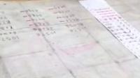 视频: 海南七星彩大师