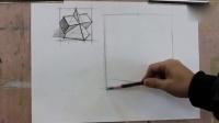 素描 静物_素描的诀窍_简单素描入门图片