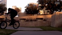 视频: JIBREDO - Carl Espy - Solo Filmed