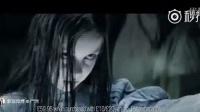 挺吓人的恐怖广告合集,惊悚吓人短片