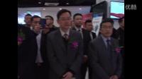 视频: 禹城电视台报道麦香园在沪Q版成功挂牌