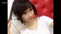 Ayana Shahab JKT48 Team J hahahhh ☆ ★