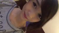 Ayana Shahab JKT48 Team J di sekolah ☆