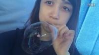 Ayana Shahab JKT48 Team J Masa kecil kurang bahagia😂😂