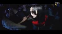 韩国顶级夜店现场 美女疯狂热舞 何至于性感