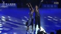 2015年第二十五届全国体育舞蹈锦标赛职业组L决赛SOLO桑巴侯垚 庄婷